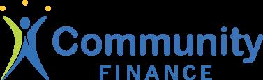 Community Finance
