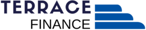 Terrace Finance logo