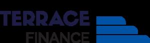 Powered by Terrace Finance logo