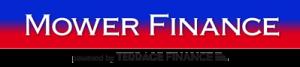 Mower Finance